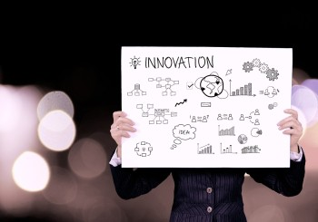 Innovations-Workshop