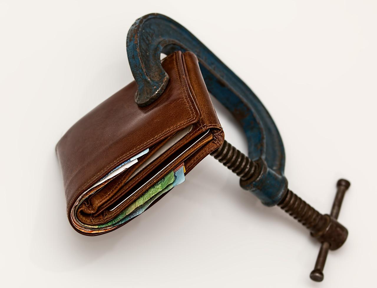 Kosten senken im Mittelstand mit SAP SuccessFactors – HR Digitalisierung
