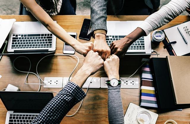 Success-Story: GoLive mit Employee Central nach vier Wochen Projektlaufzeit