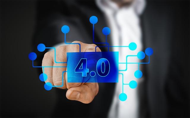 2XT Company2Go – HR Digitalisierung ready to use zum Festpreis in 12 Wochen